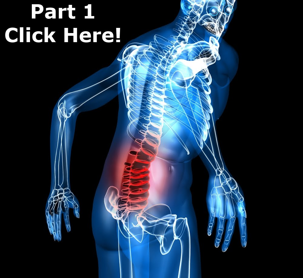 https://www.facebook.com/notes/atr-sports-therapy-the-sports-injury-clinic/1-understanding-core-stability/690427377691147